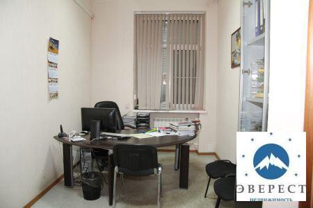 Офис 75 кв.м. в центре города - Фото 3