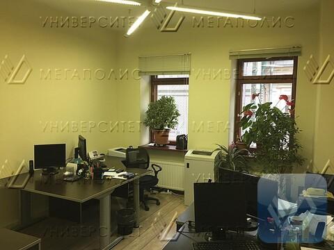 Сдам офис 67 кв.м, Трубная ул, д. 23 к2 - Фото 5