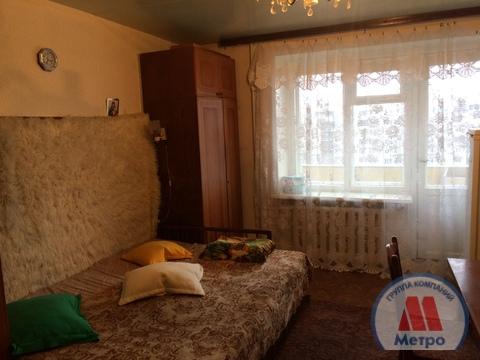 Аренда комнаты, Ярославль, Ул. Калинина - Фото 1