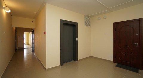 Купить Трехкомнатную Квартиру с Ремонтом и мебелью. Заходи и Живи. - Фото 2