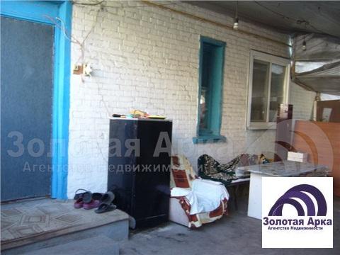 Продажа участка, Динская, Динской район, Ул. Хлеборобная - Фото 1