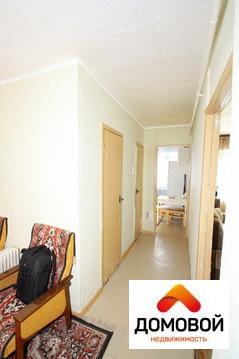 Просторная 2-х комнатная квартира в Оболенске, Серпуховский район - Фото 5