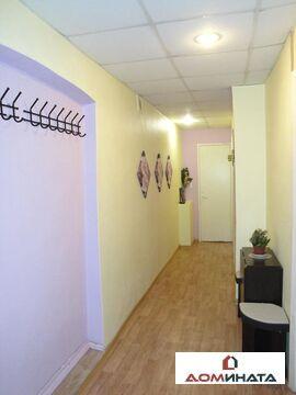 Продажа офиса, м. Петроградская, Подрезова ул. д. 16 - Фото 2