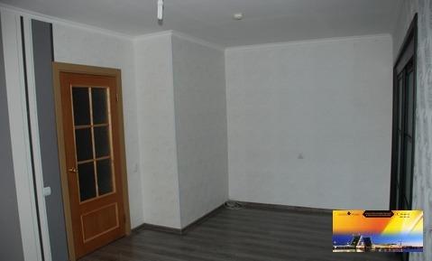 Отличная квартира с Евроремонтом в современном доме на пр. Наставников - Фото 2