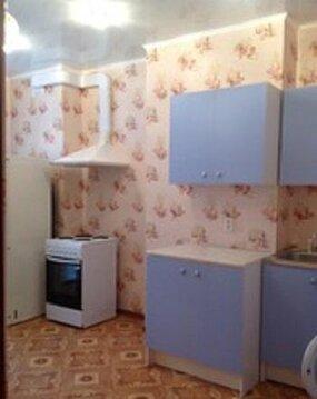 Аренда квартиры, Уфа, Ул. Рудольфа Нуреева - Фото 1