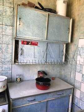 Продажа комнаты, Янино-1, Всеволожский район, Ул. Новая - Фото 3