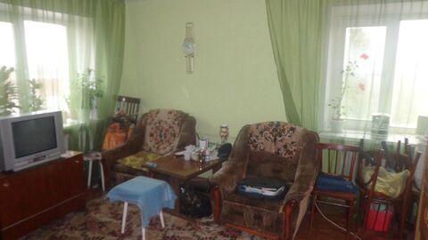 Продажа квартиры, Саратов, Ул. Олимпийская - Фото 1