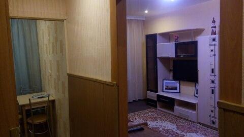 Сдается 1-ком квартира на Котовского, 20 - Фото 2