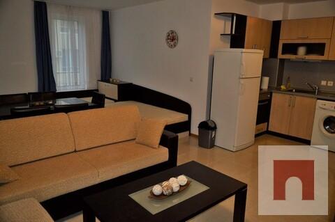 На продажу просторная квартира у моря в Болгарии - Фото 2