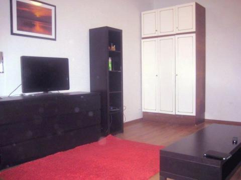 Сдается просторная однокомнатная квартира в новом доме ЖК Зеленая Роща - Фото 2