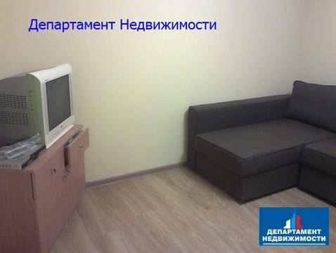 Сдам дом в Обнинске - Фото 3