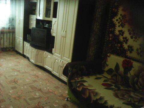 2 ух.к.кв. Клинский район, д. Малеевка - Фото 4