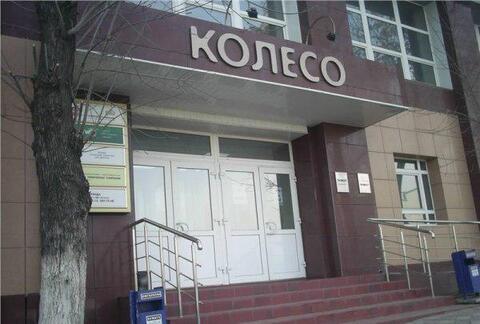 Офисное помещение 15кв.м. - Фото 1