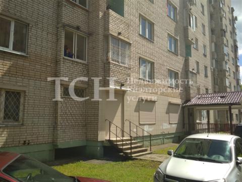 Офис, Королев, ул Советская, 4а - Фото 1