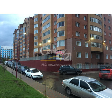 Нежилое 105квадратов ул Елены Стасовй д.40л - Фото 3