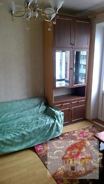 1 комнатная квартира в районе загса - Фото 3