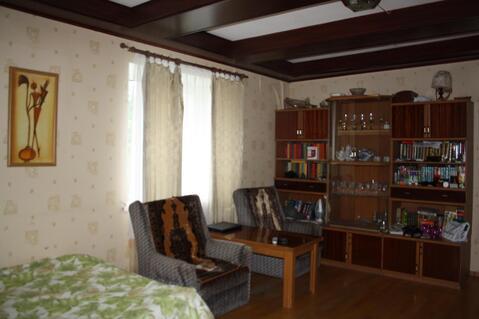 Дом в г.Киржач - Фото 3