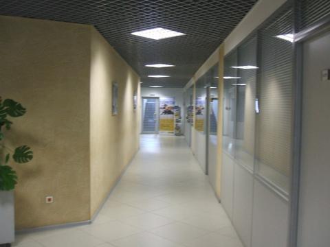 Сдается ! Офисное помещение -54 кв. м. Класс А. - Фото 2