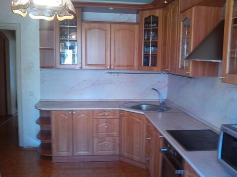 2 комнатная квартира в Тюменский микрорайон - Фото 5