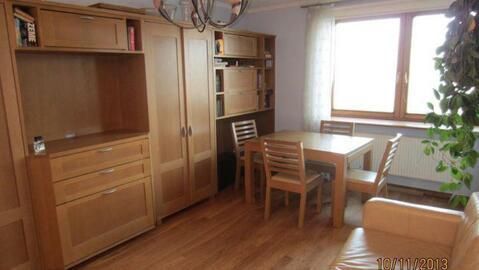 160 000 €, Продажа квартиры, Купить квартиру Юрмала, Латвия по недорогой цене, ID объекта - 313137735 - Фото 1