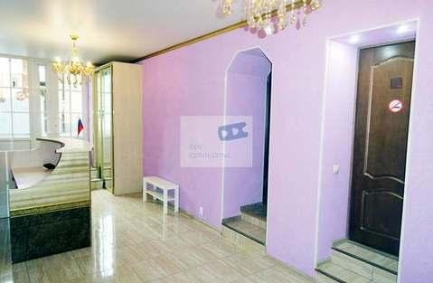 Оборудованный салон красоты 97 кв.м. на ул.Серафимовича - Фото 3