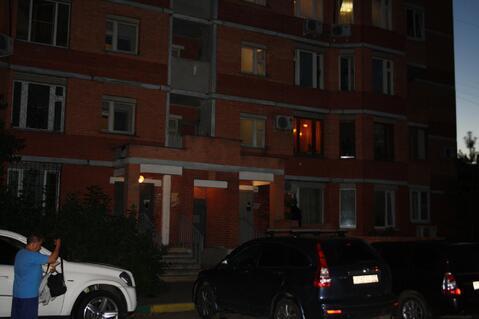 Квартира в р-не м. Рязанский проспект - Фото 1