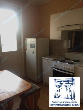Продажа квартиры, м. Сходненская, Химкинский б-р. - Фото 2