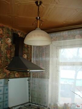 Продам 1-комн. квартиру вторичного фонда в Советском р-не - Фото 5