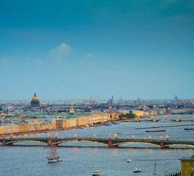 Эксклюзивный пентхаус с террасой с великолепным видом - Фото 3