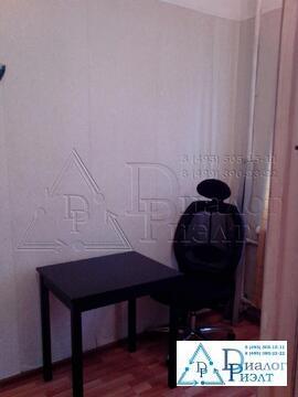 Продается 1-комнатная квартира,10 минут до метро Рязанский проспект - Фото 5