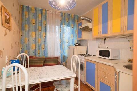 Комсомольский переулок, 4 - Фото 1