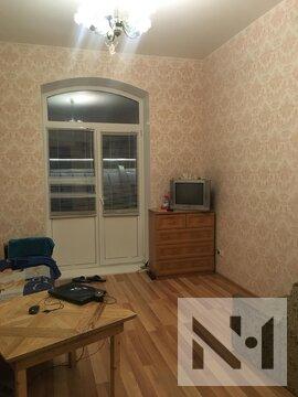 В продаже комната 18 м2 в 3-х комнатной квартире в сердце Петроградки - Фото 2