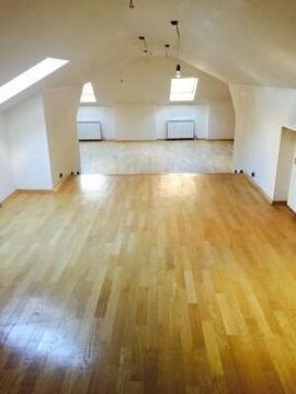 Продается дом 970 кв.м. Горки -2 - Фото 3