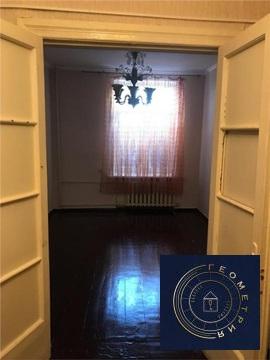 1 к. м.войковская 6-й Новоподмосковный переулок, 7 (ном. объекта: . - Фото 1
