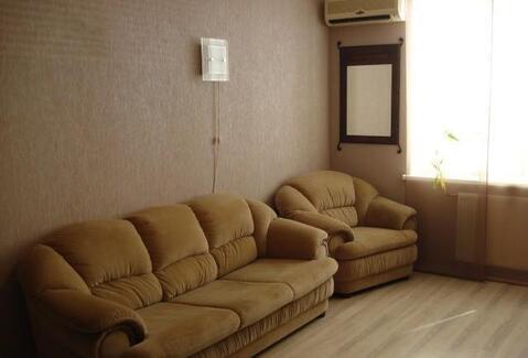 Сдается 2х комнатная квартира ул Гаспринского - Фото 2