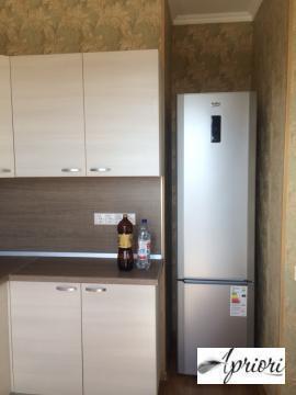 Сдается 1 комнатная квартира (студия)Щелково микрорайон Богородский до - Фото 5