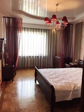 Продается 2-х уровневая квартира 223 кв.м. в Марьино - Фото 2