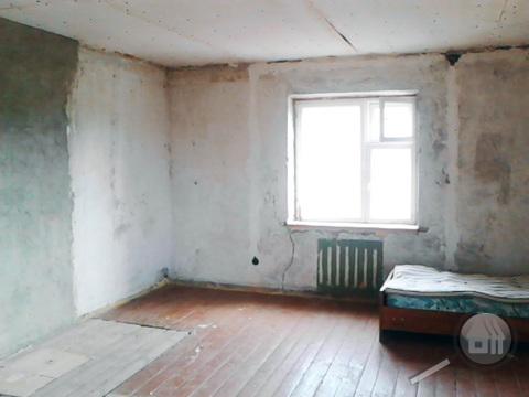Продается 2-комн. квартира, рп. Золотаревка, ул. Ломаковой-Холодовой - Фото 2