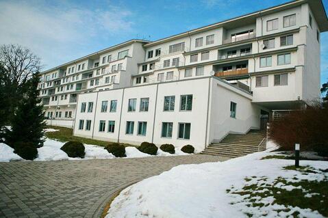 360 000 €, Продажа квартиры, Купить квартиру Юрмала, Латвия по недорогой цене, ID объекта - 313150180 - Фото 1