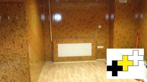 Продаётся магазин в г. Солнечногорске - Фото 2