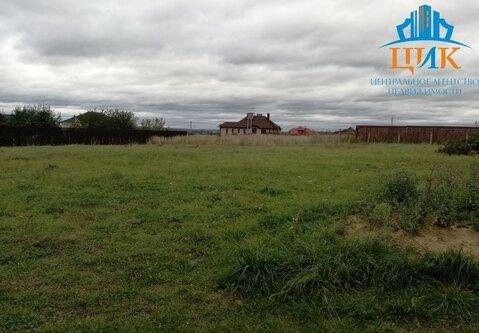 Дмитровский район, Село Игнатово, 43 км до МКАД