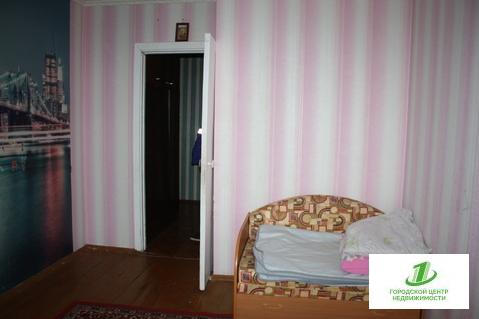 Двухкомнатная квартира в пешей доступности от ж/д - Фото 2