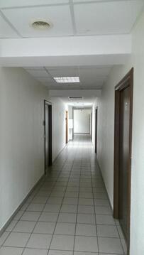 Офис в аренду 60 кв.м. метро Текстильщики - Фото 3