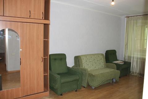 2-комнатная квартира МО г.Мытищи ул.Летная д.16к3 - Фото 2