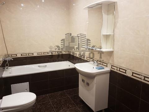 "3-комнатная квартира в г. Мытищи, ЖК ""Лидер Парк"" - Фото 2"