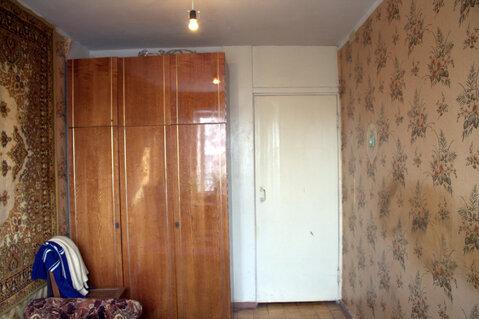 2-к квартира ул. Солнечная Поляна, 37 - Фото 4