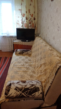 Сдается 1-я квартира в г.Ивантеевка на ул.2-я Школьная, д.8 - Фото 3