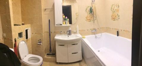 Продам квартиру 68 кв.м. в новом доме на Терепце - Фото 5