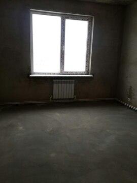 Двухкомнатная квартира. Новостройка - Фото 4