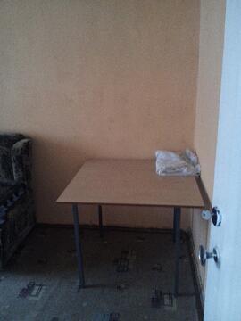 Продам квартиру в г.Наро-Фоминск ул.Ленина 33 - Фото 2